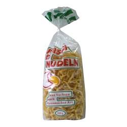 Spirelli - Frisch Ei Nudeln