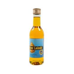 Lausitzer Leinöl