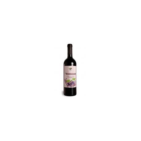 Aronia Wein 11,5% vol