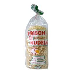 Fadennudeln - Frisch Ei Nudeln